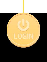 로그인 버튼