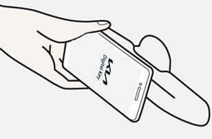 NFC 인증 방법