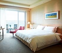 제주 해비치 호텔 방