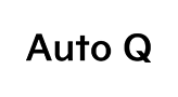 AUTO Q